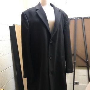 Kenneth Cole Reaction - Men's Pea Coat